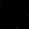 Гидропоршневые безвоздушные аппараты