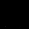 Малярная лента, скотч
