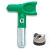 Сопло Graco RAC X FFA для высококачественных покрытий