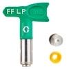 Сопло Graco SwitchTip RAC X FFLP для премиальной краски