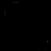 Электроинструмент, приборы