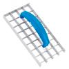 Рубанки штукатурные, инструмент для сухого строительства