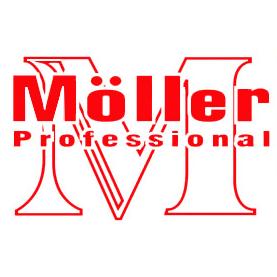 Ременные компрессоры Moller. Преимущества и недостатки