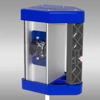 ttp-equiМалярная проявочная лампа LOSSEW LAMP P2 ULTRA купить, отзывы, характеристики  Форвард Строй - магазин строительного оборудования: Москва, Волоколамское шоссе, 103