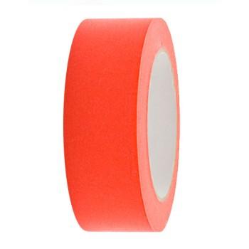 Лента малярная RED LINE из рисовой бумаги для чувствительных оснований STORCH (Color Expert) купить, отзывы, характеристики