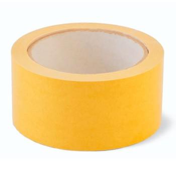 Лента двухсторонняя пленочная для укладки ковровых покрытий STORCH (Color Expert) купить, отзывы, характеристики  Форвард Строй - Москва, Волоколамское шоссе, 103, тел. +7 (495) 208-00-68
