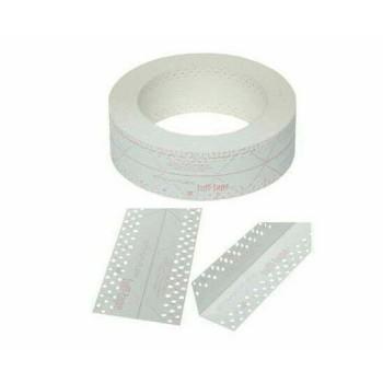 STRAIT-FLEX TUFF-TAPE армирующая композитная лента 0,41 мм