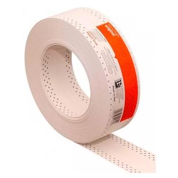 STRAIT-FLEX ORIGINAL армирующая композитная лента 0,64 мм купить, отзывы, характеристики  Форвард Строй - Москва, Волоколамское шоссе, 103, тел. +7 (495) 208-00-68
