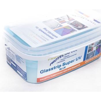 Protectapeel Glasstrip Super UV 1 кг защитное полимерное покрытие купить, отзывы, характеристики  Форвард Строй - Москва, Волоколамское шоссе, 103, тел. +7 (495) 208-00-68