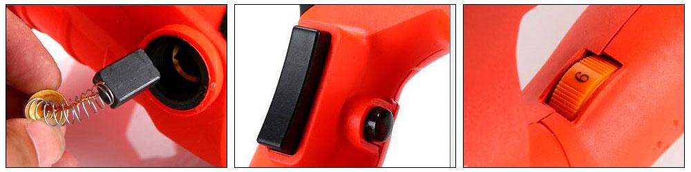 Строительный миксер DIFAN-6900 электрический купить, отзывы, характеристики | Форвард Строй - Москва, Волоколамское шоссе, 103, тел. +7 (495) 208-00-68