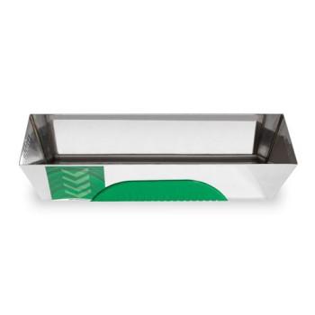 Ванночка для шпаклевки SHEETROCK Classic 10 купить, отзывы, характеристики  Форвард Строй - Москва, Волоколамское шоссе, 103, тел. +7 (495) 208-00-68