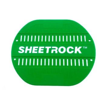 Накладка магнитная SHEETROCK прорезиненная для ванночки Classic купить, отзывы, характеристики  Форвард Строй - Москва, Волоколамское шоссе, 103, тел. +7 (495) 208-00-68
