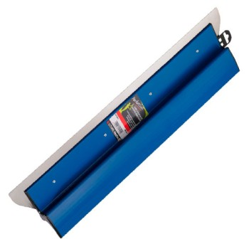 Шпатель SEMIN PARING KNIFE 600 мм, лезвие 0,7 мм купить, отзывы, характеристики  Форвард Строй - Москва, Волоколамское шоссе, 103, тел. +7 (495) 208-00-68