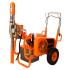ASPRO-13000 гидропоршневой  безвоздушный аппарат для шпаклевки и покраски_1
