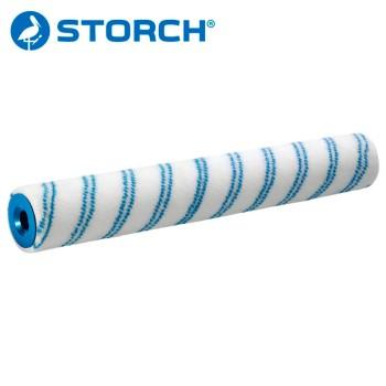 Валик STORCH Premium ViscoSTAR Blau полиамид-нейлон, ворс 7 мм