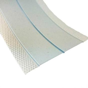 STRAIT-FLEX MID-FLEX 300 пластиковая лента с силиконовым округлым углом купить, отзывы, характеристики  Форвард Строй - Москва, Волоколамское шоссе, 103, тел. +7 (495) 208-00-68