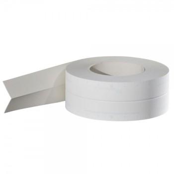 STRAIT-FLEX BIG пластиковая лента для стыков ГКЛ и бетонных оснований купить, отзывы, характеристики  Форвард Строй - Москва, Волоколамское шоссе, 103, тел. +7 (495) 208-00-68