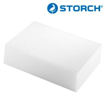 STORCH Maxi-Clean губка-ластик чистящая 199410 купить, отзывы, характеристики  Форвард Строй - Москва, Волоколамское шоссе, 103, тел. +7 (495) 208-00-68