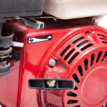 Бензиновый агрегат для безвоздушной покраски AS-4500G купить с доставкой по Москве, РФ. Отзывы, цена, документация, технические характеристики, производитель  Форвард Строй - Москва, Волоколамское шоссе, 103 (метро Митино, Тушинская, Мякинино) +7 (495) 208-00-68