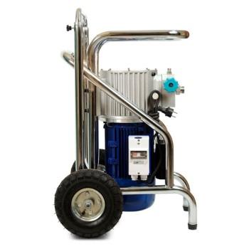 ASpro SF-7000 мощность 2 кВт, производительность 7 л/мин