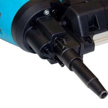 Газовый монтажный пистолет Toua GSN50 + ствол для электромонтажа купить, цена, фото, отзывы, технические характеристики.