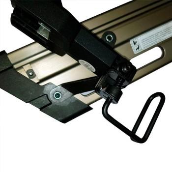 TOUA GFN3490CH-C газовый гвоздезабивной пистолет купить, отзывы, характеристики  Форвард Строй - Москва, Волоколамское шоссе, 103, тел. +7 (495) 208-00-68