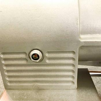 ASPRO-7100 аппарат для покраски высокого давления купить с доставкой по Москве, РФ. Отзывы, цена, документация, технические характеристики, производитель  Форвард Строй - Москва, Волоколамское шоссе, 103, тел. +7 (495) 208-00-68